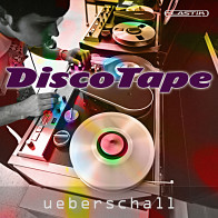 DiscoTape  product image