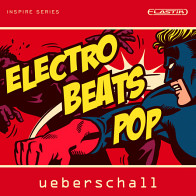 Electro Beats Pop product image