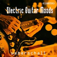 Electric Guitar Moods product image