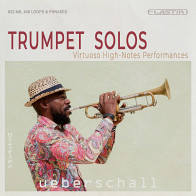 Trumpet Solos product image