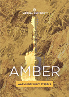Amber product image