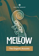 Mellow product image