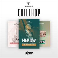 Chillhop Bundle product image