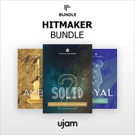 Hitmaker Bundle product image