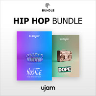 HipHop Bundle 2 product image
