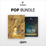 Pop Bundle product image
