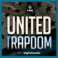 United Trapdom product image