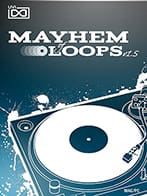 Mayhem of Loops product image