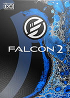 Falcon 2 product image