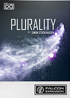 Plurality product image
