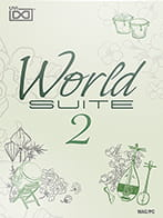 World Suite 2 product image