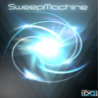 SweepMachine product image