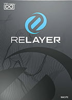 Relayer product image