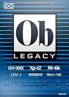 OB Legacy product image