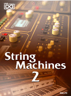 String Machines 2 product image