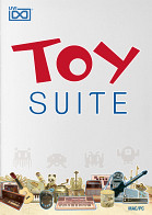 Toy Suite product image