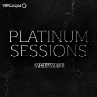 Platinum Sessions product image