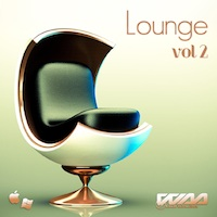Lounge Vol.2 product image