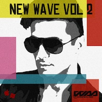 New Wave Vol.2 product image
