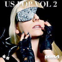 US Pop Vol.2 product image