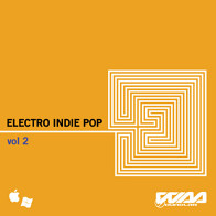 Electro Indie Pop Vol.2 product image