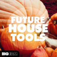 Future House Tools product image