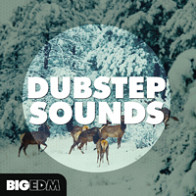 Dubstep Sounds product image