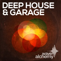 Deep House & Garage product image