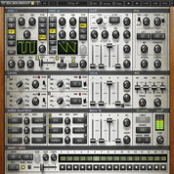 Element 2.0 Virtual Analog Synth product image