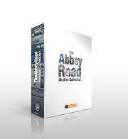 Abbey Road Collection product image