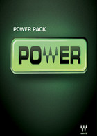 Power Pack product image