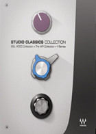 Studio Classics Collection product image