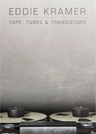 Tape, Tubes & Transistors product image