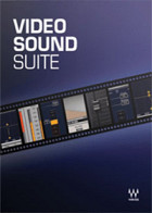 Video Sound Suite product image