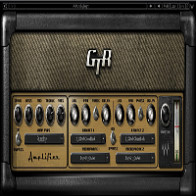 GTR3 Amps product image