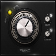 Greg Wells PianoCentric product image