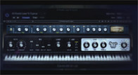 Electric 88 Piano product image
