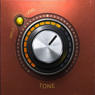 Greg Wells - ToneCentric product image