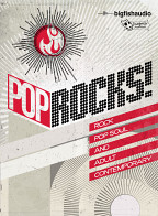 Pop Rocks product image