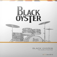 Black Oyster ADpak product image