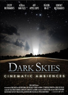 Dark Skies product image