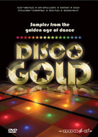 Disco Gold product image