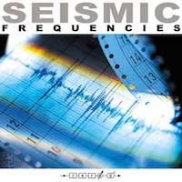 Seismic Frequencies product image