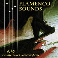 Flamenco Sounds product image