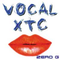 Vocal XTC product image
