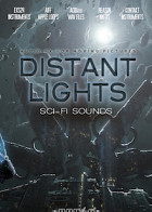 Distant Lights product image