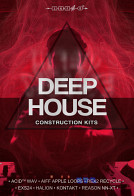 Deep House product image